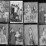 مجموعه پیشینه عکاسی در کرمان