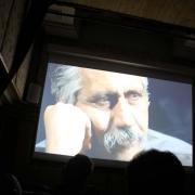 فیلم قصه گوی مردم
